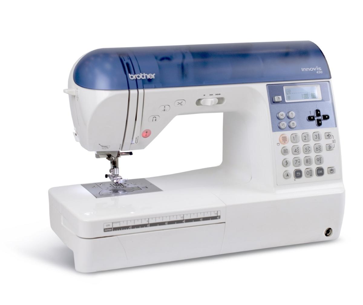 швейные машины в спб картинки своим