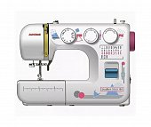 Швейная машина Janome Excellent Stitch 18A