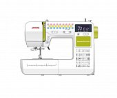 Швейная машина Janome Excellent Stitch 100
