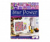 Программное обеспечение ElectricQuilt Judy Martin's Star Power
